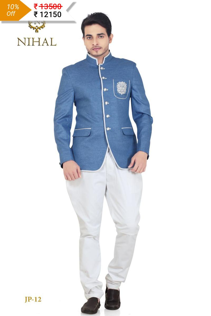 Dealure - Men\'s Blazers & Suit in Borivali - Mumbai